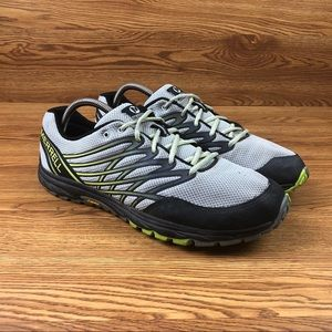 Merrell Bare Access Minimalist Trail Running Shoes